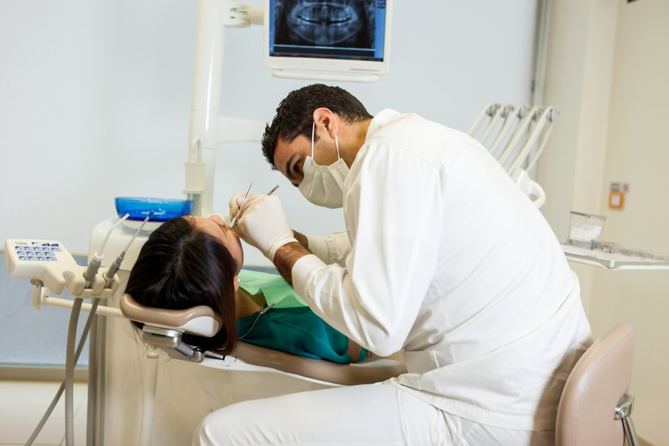 Dental implant care | 8 important things to remember when caring for your dental implants