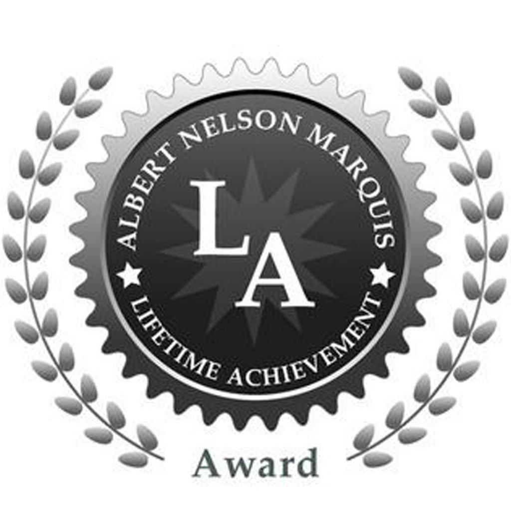 Awards & certificates | awards & certificates