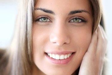 Positvie dental experience