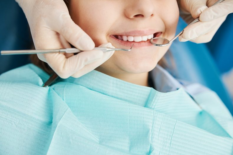 What is periodontitis